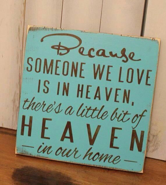 Missing Your Dad In Heaven Quotes: Pin By Chris Adams On MY FAV'S