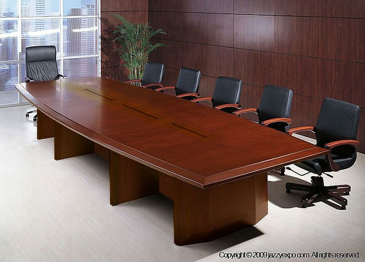 Charming Our Beautiful Baltimore Boardroom Conference Table. You Have The Option To  Make It An Electronic