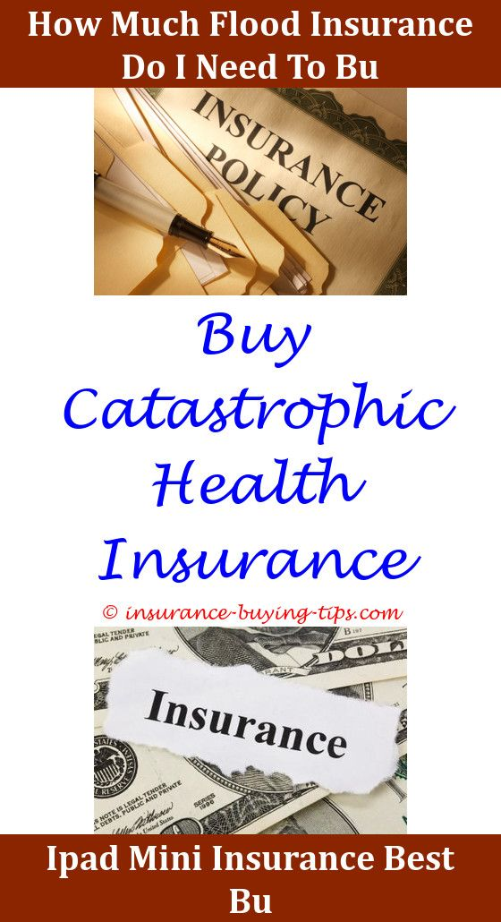 Insurance Buying Tips Florida Have To Have Insurance On Car When