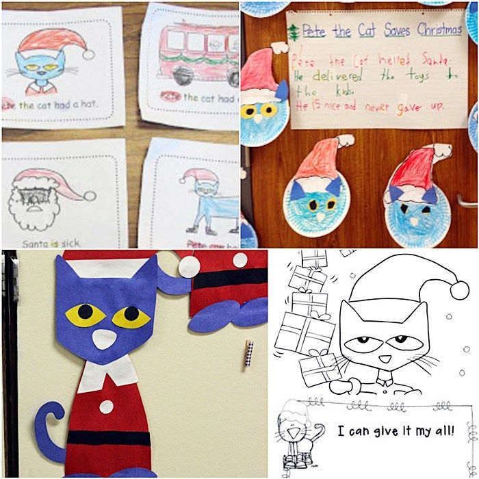 17 best images about pete the cat on pinterest activities classroom fun and preschool printables