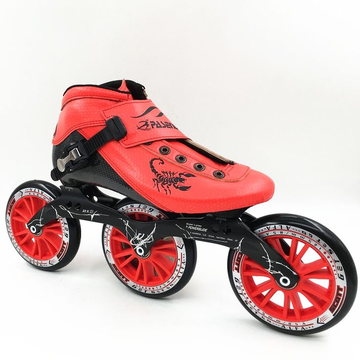 200.03$  Watch here - http://ali3fl.shopchina.info/1/go.php?t=32814530261 - 2017 PASENDI Carbon Fiber Professional Adults Speed Skate Shoes Roller Skates Women/Men Inline Skating Shoes 3X125 Big Round Cak 200.03$ #buymethat