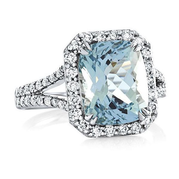 37 best Rings images on Pinterest | Engagements, Rings and Jewerly