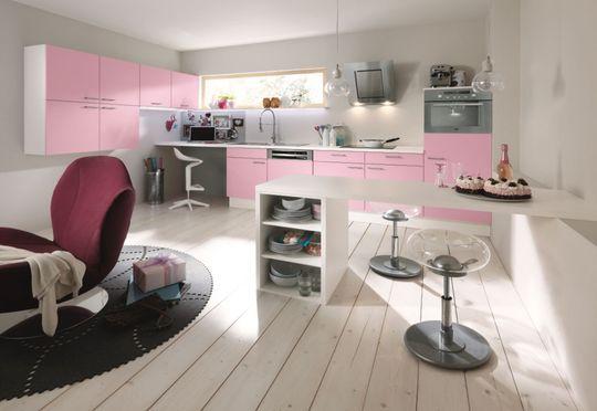 32 best images about avis photos cuisine quip e oskab on pinterest. Black Bedroom Furniture Sets. Home Design Ideas