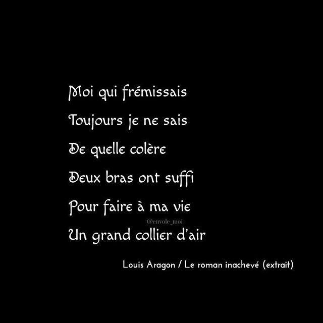 gregoire delacourt quotes