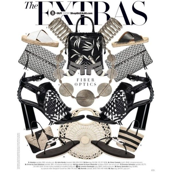 Black Cream Linda Lou Raffia Tote ❤ liked on Polyvore featuring bags, handbags, tote bags, cream tote bag, cream handbags, cream tote, raffia tote bag and raffia purse