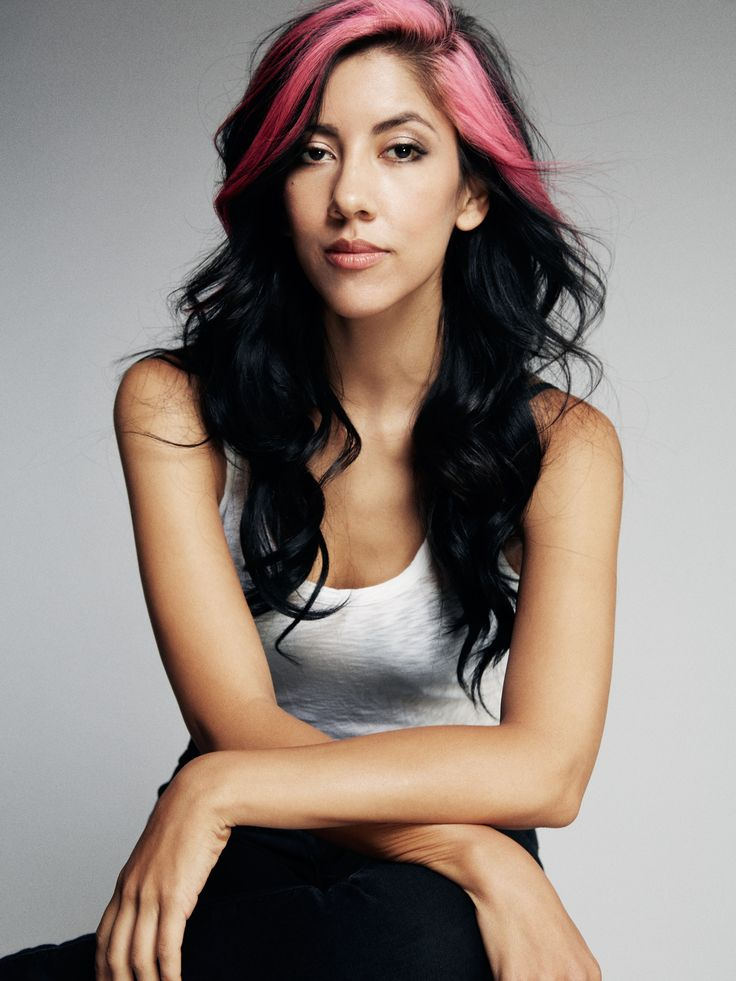 'Brooklyn Nine-Nine' Star Stephanie Beatriz Is TV's Hottest Temper