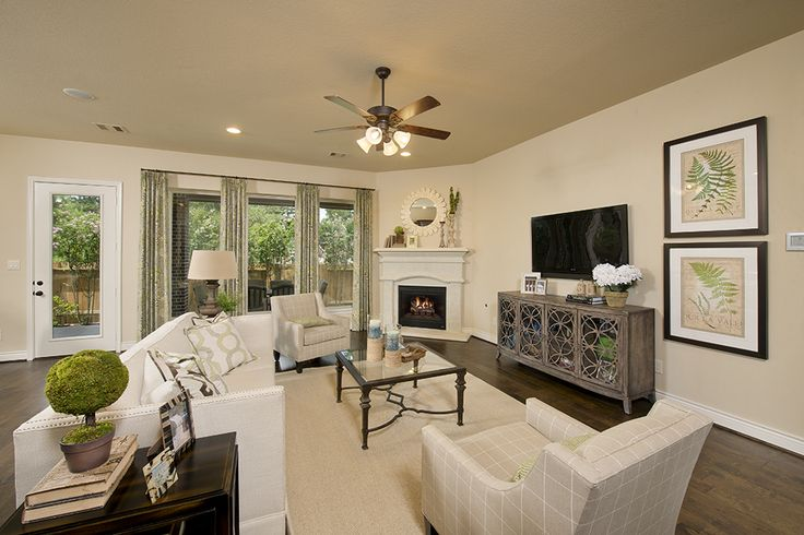 36 best designs by perry homes images on pinterest perry - Perry homes design center houston ...