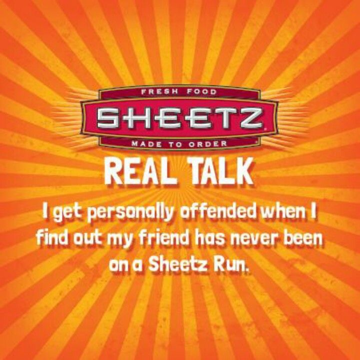 9 best Sheetz images on Pinterest | Pennsylvania, A pencil and ...