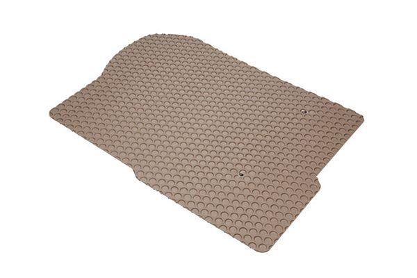 Lloyd RubberTite Floor Mats - 3600+ Reviews on Lloyd Rubbertite Rubber Floor Mats & Liners