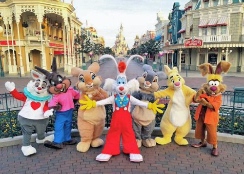 disney losing magic in the middle kingdom And that is why disney is one of the most influential brands unleashing the magic kingdom in the middle why the disney shanghai resort will succeed in.