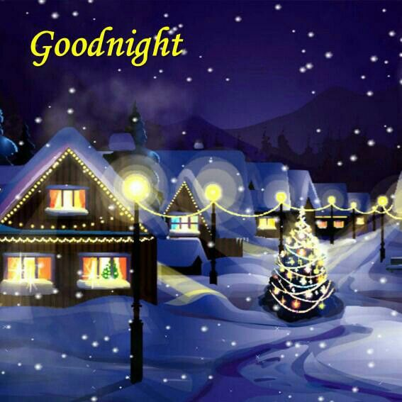 215 best good night images on pinterest good night have a good free animated wallpaper for computer free d desktop animated images wallpapers wallpapers voltagebd Images