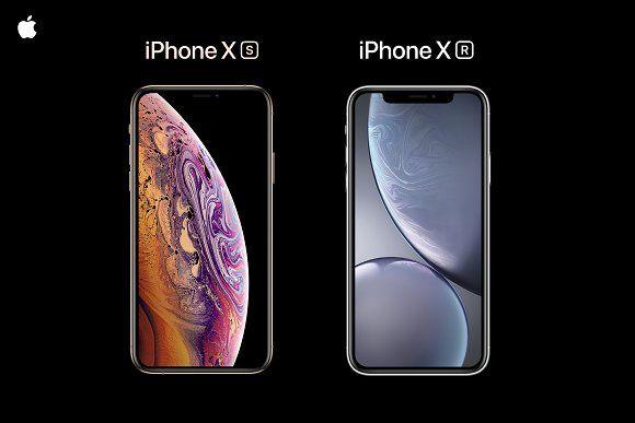 Phone Xs Xr Mockup 5k Psd Gold Phone Iphone Gold Iphone