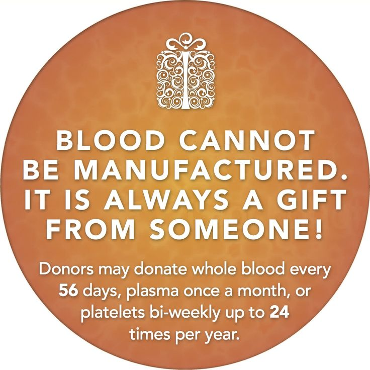 give life give blood Shop for the perfect donate blood gift from our wide selection of designs, or create your own personalized gifts.