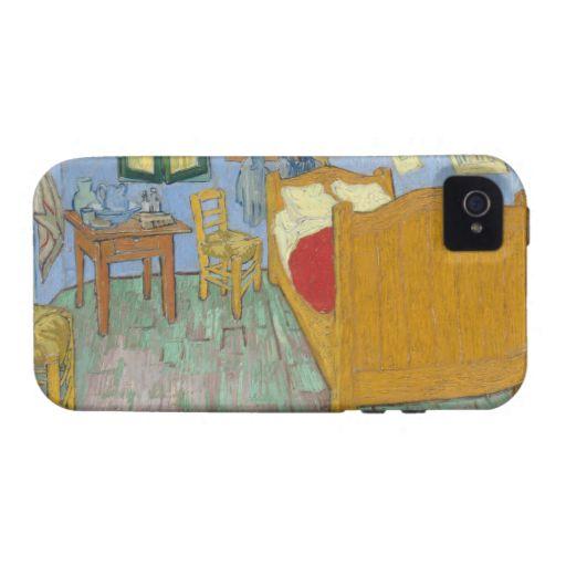 Case Mate Iphone  Cases