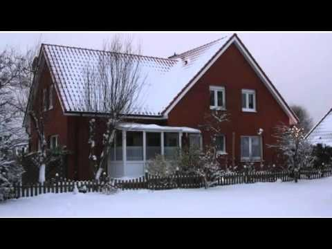 Die besten 25+ Ferienhaus norderney Ideen auf Pinterest Haus am - norderney ferienwohnung 2 schlafzimmer