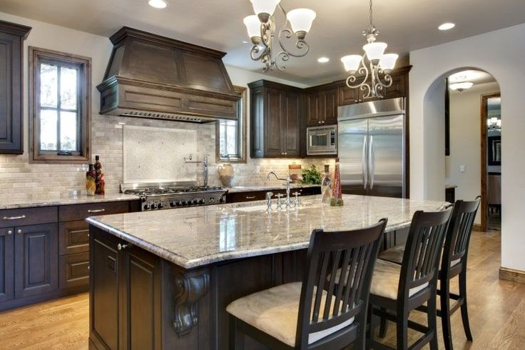 Best 25+ Kitchen Designs Photo Gallery Ideas On Pinterest