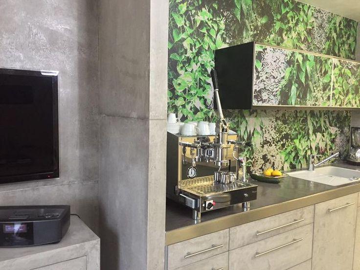 Küchengestaltung wand  82 besten Schöne Wandgestaltung Bilder auf Pinterest ...
