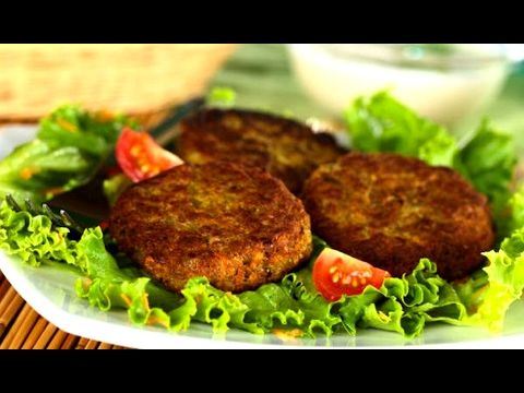 Malai Shami Kabab Recipe