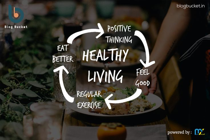 Think Positive, Eat better, Exercise often, Feel Good, Live Healthy. http://blogbucket.in/health-medical-tourism/ #HealthAlert #FitnessTips  Please Like & Share our page- https://www.facebook.com/bloggingbucket/ Join Our Groups -https://www.facebook.com/groups/bloggingbucket/
