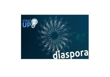 """Ghidul Programului """"Diaspora Start-Up"""" a fost lansat spre consultare publică de…"""