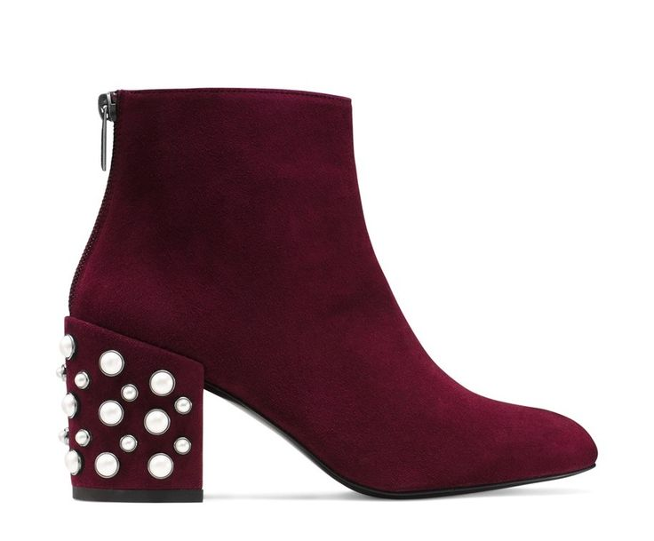 The Best Ankle Boots For Closed-Toe Season - 29Secrets