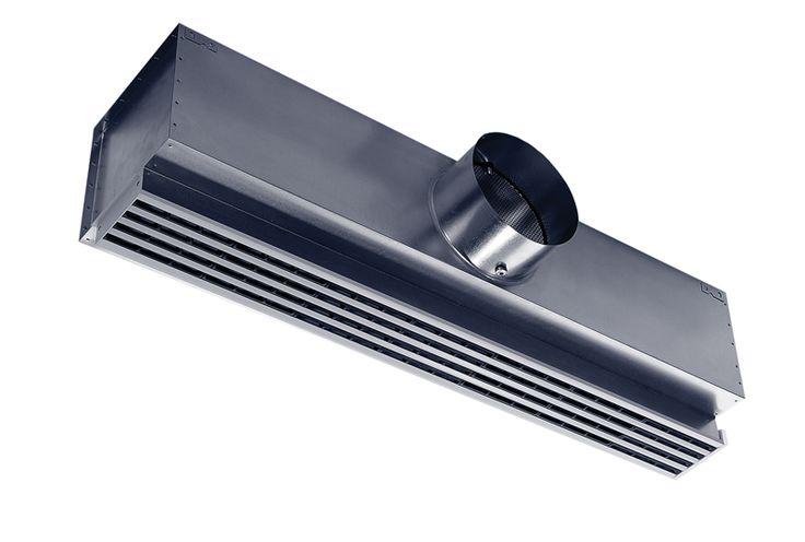 slot diffuser jiangmen pinterest diffusers. Black Bedroom Furniture Sets. Home Design Ideas