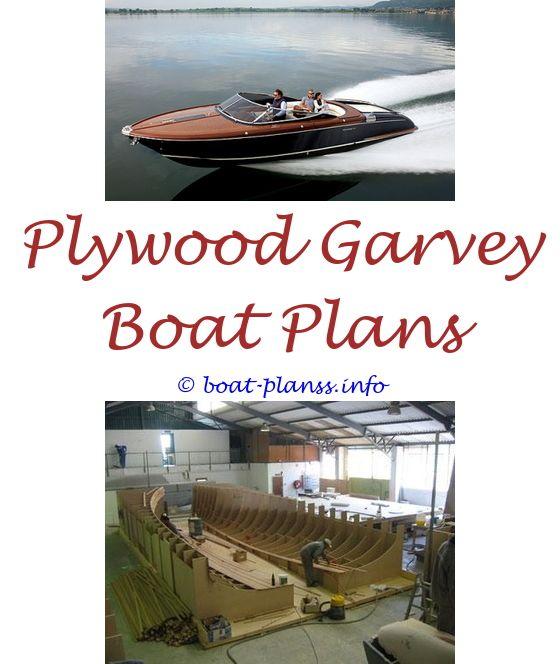 418 best Mini Jet Boat Plans images on Pinterest