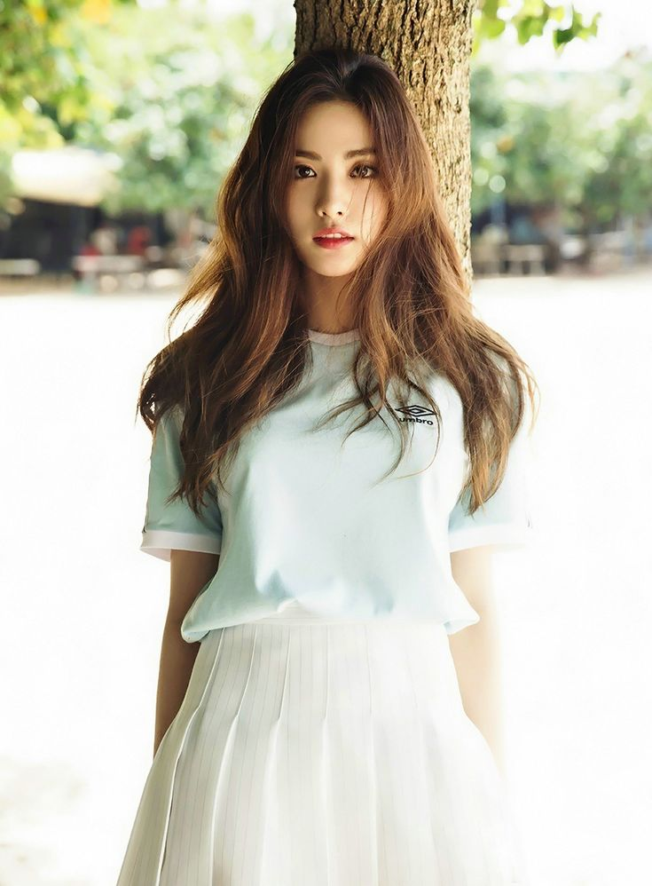 Ulzzang hairstyles for school : 52 best hairstyle images on Pinterest