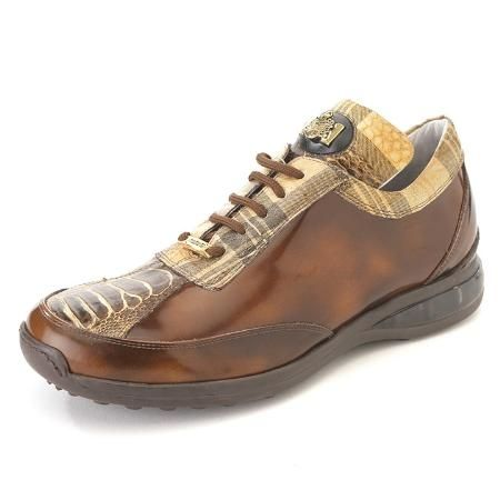 Men Brown Sneakers for only US $555, a Multi Genuine Ostrich Sneaker.Buy more save more. Buy 3 items get 5% off, Buy 8 items get 10% off.