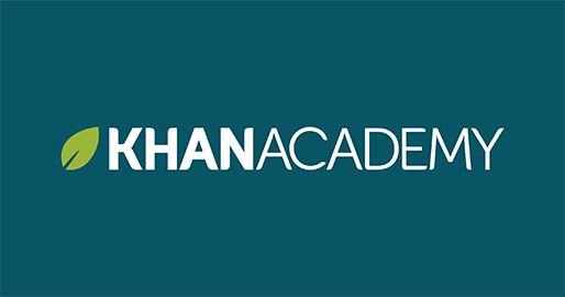 Learn for free about math, art, computer programming, economics, physics, chemistry, biology, medicine, finance, history, and more. Khan Academy is a nonprofit with the mission of providing a free, world-class education for anyone, anywhere.