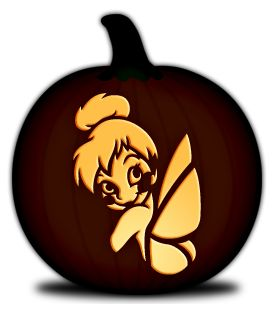 win the prize at the pumpkin carving contest with free templates of movie heroes, kids favorites, traditional and some really intricate options. Show me your finished masterpiece!