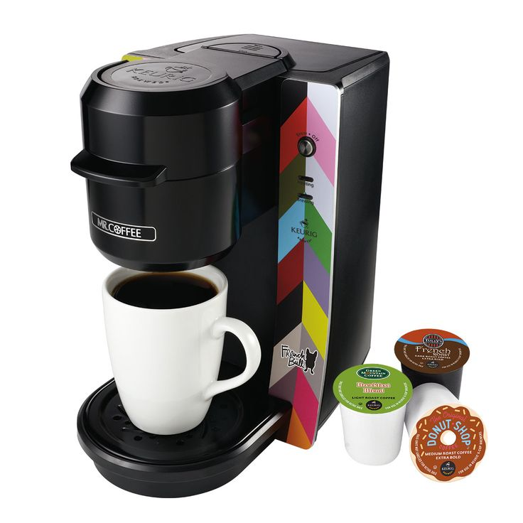 coffee single serve coffee maker french bull design check this awesome image coffee maker