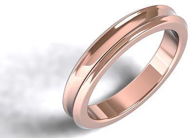 laj-shop | Mariage  Wedding ring, alliances, or, or rose, rose gold,  homme, femme, mariage, wedding, vente en ligne, créateur, amour, love.