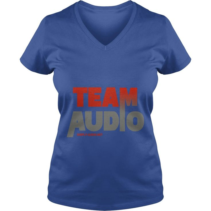 Team Audio (Red&drkGrey)  #gift #ideas #Popular #Everything #Videos #Shop #Animals #pets #Architecture #Art #Cars #motorcycles #Celebrities #DIY #crafts #Design #Education #Entertainment #Food #drink #Gardening #Geek #Hair #beauty #Health #fitness #History #Holidays #events #Home decor #Humor #Illustrations #posters #Kids #parenting #Men #Outdoors #Photography #Products #Quotes #Science #nature #Sports #Tattoos #Technology #Travel #Weddings #Women
