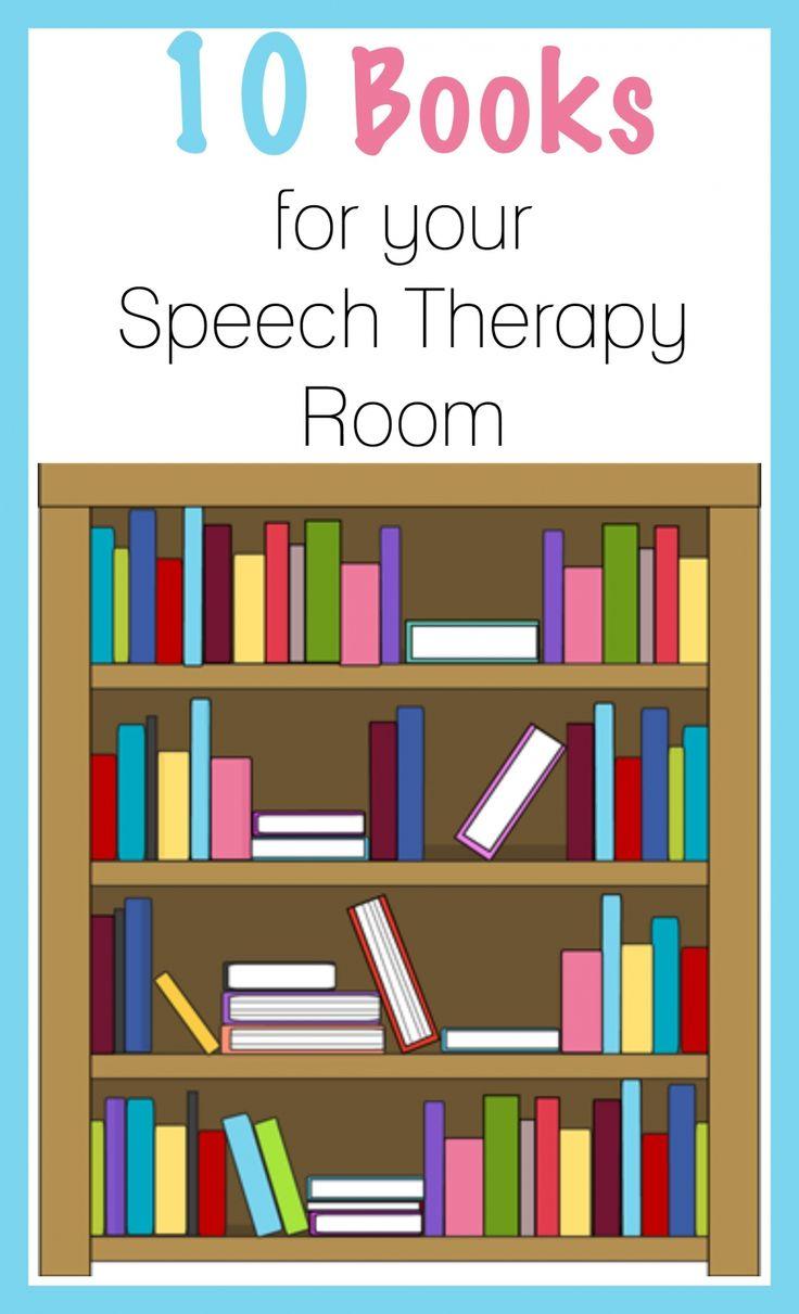 Best books with crafts ideas on pinterest preschool preschool