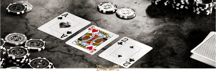 pokerace99 is the best website for play poker online in indonesia..to know more about poker indonesia visit ..pokerace99.info