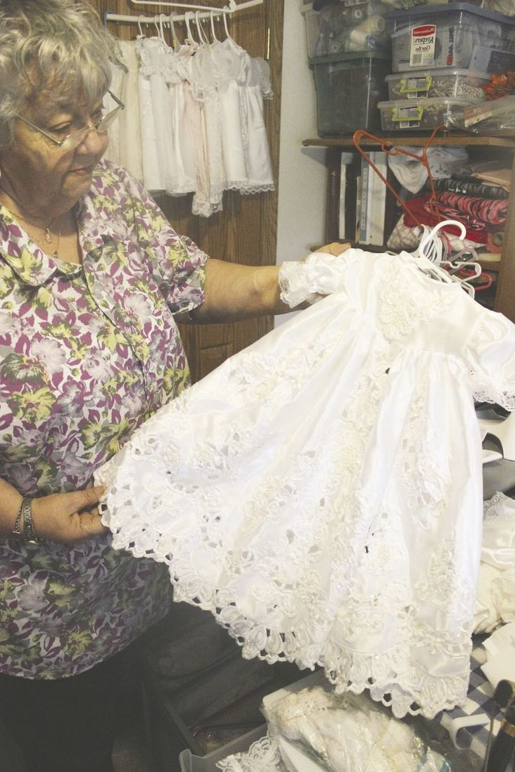 Donate Wedding Dress For Babies Mn