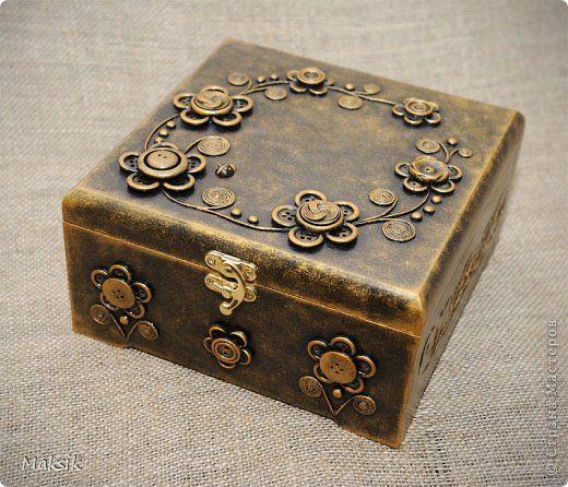 Itens de decoração Masterclass Aplicação dos flagelos torcida cores Stash + MK de botões de madeira botões Guardanapos Foto 16