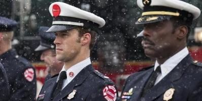 REPLAY TV - Chicago Fire saison 1 : Episode 19, la bande annonce ! - http://teleprogrammetv.com/chicago-fire-saison-1-episode-19-la-bande-annonce/