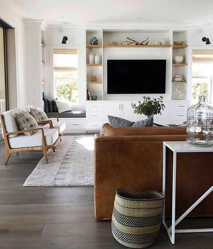 17 Best Home Decor Ideas For Living Room On A Budget Farm House Living Room Minimalist Living Room Minimalist Living Room Design