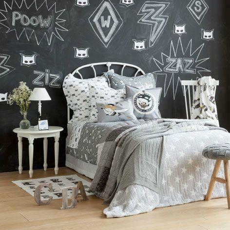 Kids Rooms Ideas best 25+ gray boys rooms ideas on pinterest | gray boys bedrooms