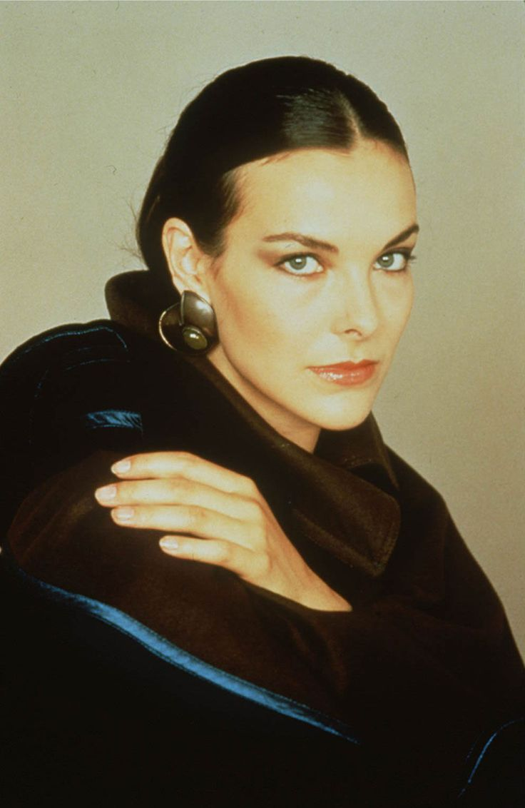 91 best images about carole bouquet on pinterest