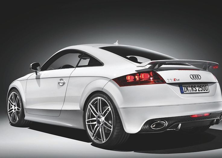 Cool Audi: Audi TT RS Coupe Photos and Specs. Photo: Audi TT RS Coupe prices and 26 perfect photos of Audi TT RS Coupe  mobil Check more at http://24car.top/2017/2017/07/24/audi-audi-tt-rs-coupe-photos-and-specs-photo-audi-tt-rs-coupe-prices-and-26-perfect-photos-of-audi-tt-rs-coupe-mobil/