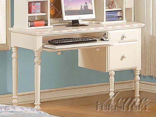 Mejores 152 imágenes de Home & Kitchen - Home Office Furniture en ...