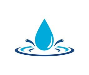29+ Water drop clipart free information