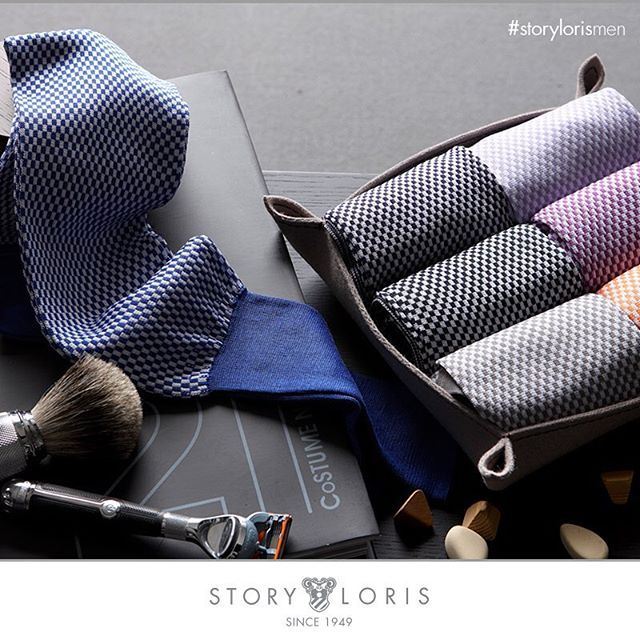 Classy, stylish, fashionable #storylorismen  #storyloris #socks #shopping #calze #intimo #share #feet #design #look #style #fashionman #moda #shoes #fashion #love #trends #tendencia #menfashion #menstyle #sockterapy #intimate #shop #footporn #trendy #instagood #repost #cool #cashmere #silk