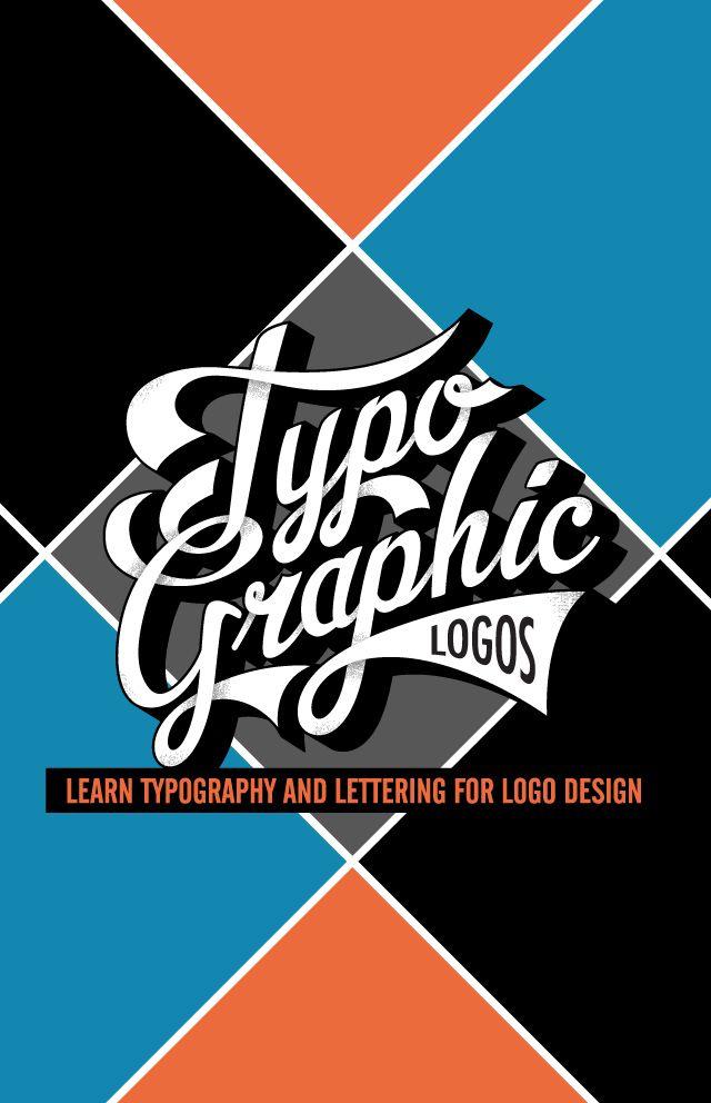 Graphic Design Tutorials from lynda.com