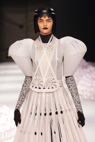 Jum Nakao | site oficial » A Costura do Invisível (Brasil)