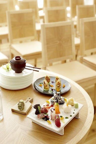 69 best Munich images on Pinterest Munich, Destinations and Germany - vietnamesische küche münchen