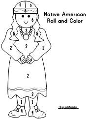 November - - Re-pinned by @PediaStaff – Please Visit http://ht.ly/63sNt for all our pediatric therapy pins